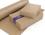 Kraftpapier - diverse voorbeelden